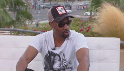 The RZA Chats About