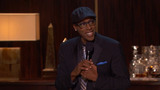 arsenio hall 1112
