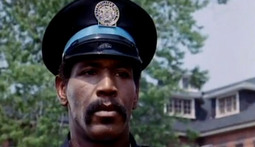 "Mantenna – Police Academy Star Charles ""Bubba"" Smith Passes Away"