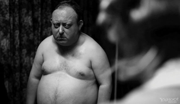 New Trailer for The Human Centipede 2 (Full Sequence)