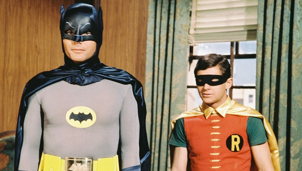 Remembering Robin: Our 5 Favorite Superhero Sidekicks