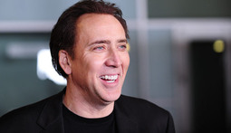 Mantenna – Is Nicolas Cage a Vampire?