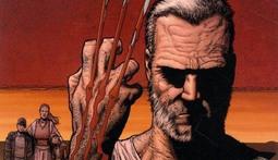 Five Great Superhero Dystopias