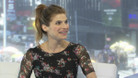 All Access Weekly: Lake Bell Exclusive Interview