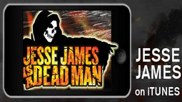 Jesse James on iTunes