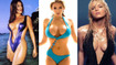 The Top 20 Best Natural Breasts in the World