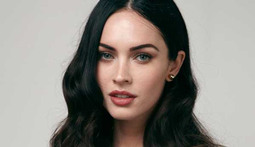 "Megan Fox Called ""Dumb Trailer Trash"""