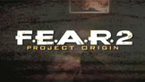 Warner Bros. - Wanted: Weapons of Fate & F.E.A.R. 2: Project Origin