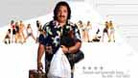 Porn Star: The Legend of Ron Jeremy - The AIDS Test