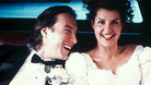 My Big Fat Greek Wedding - First 8 Minutes