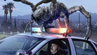 Eight Legged Freaks - Trailer