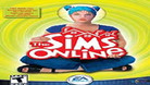 Sims Online - Game Trailer