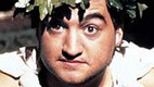 National Lampoon's Animal House - Trailer