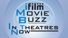 Movie Buzz - In Theaters Now - Feb 18, \'05