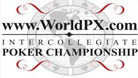 WorldPX Poker Tournament - Tournament  Round-up