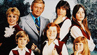 The Partridge Family - The Complete First Season - DVD Trailer