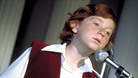 The Partridge Family - The Complete First Season - IFILM Exclusive: Danny Partridge
