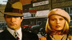 Bonnie and Clyde - Trailer