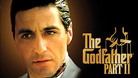 The Godfather Pt. 2 - Trailer