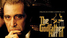 The Godfather Pt. 3 - Trailer