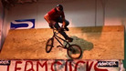 Fuel\'s 54321 Newsbreaks - June 2005 - Subdivision BMX Contest