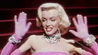 Gentlemen Prefer Blondes - Trailer