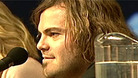 Comic Con: Comic-Con 2005: Jack Black on Peter Jackson\'s Weight Loss