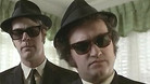 The Blues Brothers - 25th Anniversary Trailer