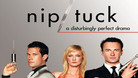 Nip Tuck: Season Two - Mrs Grubman