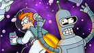 Futurama - Monster Robot Maniac Fun Collection - IFILM Exclusive: Roswell that Ends Well - Episode Intro