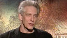 A History of Violence - Don\'t Give Up; An Interview with David Cronenberg