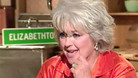 Elizabethtown - Interview with Paula Deen