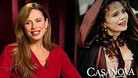 Casanova - Interview with Lena Olin