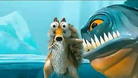 Ice Age: The Meltdown - Trailer 2