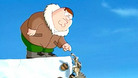 Ice Age: The Meltdown - Ice Age/Family Guy Spot
