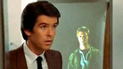 Remington Steele: Seasons 1 and 2 - Pierce VS the Poltergeist!