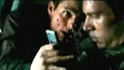Mission:  Impossible III - I\'ve Got A Signal