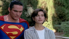 Lois and Clark: The New Adventures of Superman - Season 3 - Who are Lois and Clark?