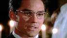 Lois and Clark: The New Adventures of Superman - Season 3 - The Superman Wedding