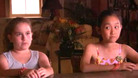 Weeds: Season One - A Lesbian Already?