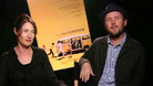 Little Miss Sunshine - Interview with Jonathan Dayton & Valerie Faris