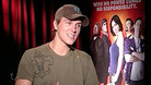 Clerks II - Interview With Jason Mewes