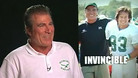 Invincible - Interview With Vince Papale