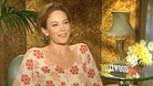 Interview With Diane Lane