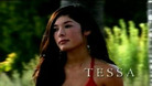 Laguna Beach - Season Three - Laguna Beach - Tessa