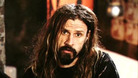 Rob Zombie Talks Plan 9