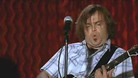 The Tenacious D In The Pick Of Destiny - Master Exploder #1