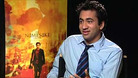 The Namesake - Kal Penn