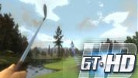 Hot Shots Golf 5 - Japanese Trailer HD
