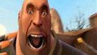 Team Fortress 2 - Meet The Heavy - German Trailer